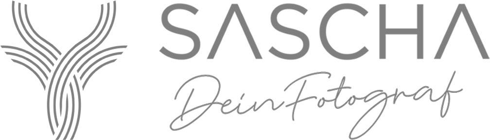 Sascha Gast